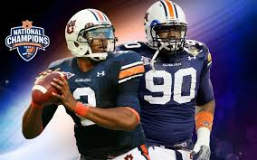 auburn wallpaper images pictures becuo