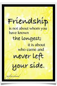 friendship quotes guaranteed to make you smile efficient life