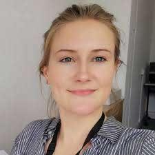 Abigail THOMPSON   BSc MSc PhD   University College London, London ...
