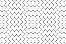 Chainlink Fence Chain Link Fence Chain Link Infographic Design Process