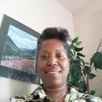 Myra McDonald - Keiser University - Orlando, Florida Area | LinkedIn