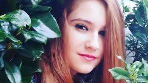 Denuncian la desaparición de una joven de 15 años en Vigo