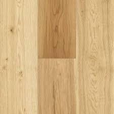 LIFECORE Hardwood Collection | Low VOC Wood Flooring by LIFECORE