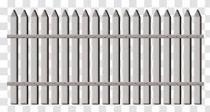 Fence Chain Link Fencing Clip Art Steel Transparent Garden Clipart Transparent Png