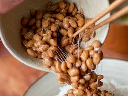 soybeans 101 nutrition facts and