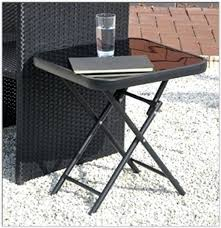 mesh drink holders for patio garden