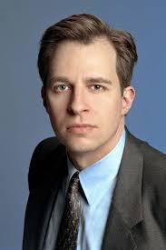 Jay Karnes - Alchetron, The Free Social Encyclopedia