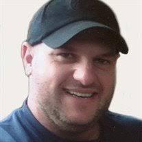 Aaron L. Lawson Obituary - Visitation & Funeral Information