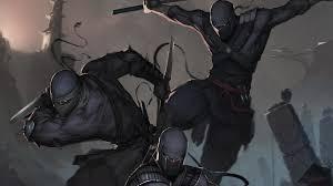 ninja free wallpaper id 81819 for hd