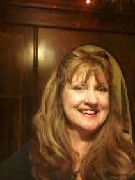 Sonia Smith - Home   Facebook