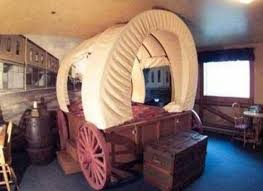 Decorating A Cowboy Western Boys Bedroom Ideas Cool Kids Rooms Boys Bedrooms Cool Beds For Kids