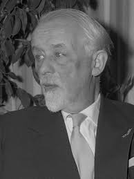 Siegfried van Praag - Wikipedia