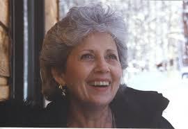 Margie Wilkes Johnson Obituary - Visitation & Funeral Information