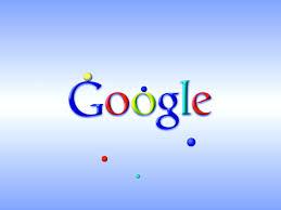 google desktop backgrounds free