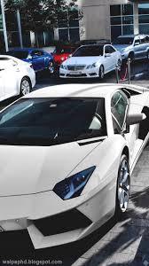 اجمل صور سيارات وخلفيات السيارات