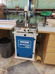 Omga T50350 Pneumatic Miter Saw Used Woodworking Machinery Miter Saw Mitered