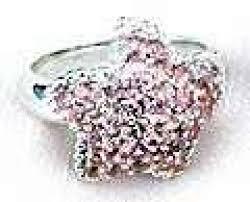 bon ton opens the jewelry box thursday