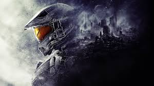 halo 5 hd wallpapers top free halo 5