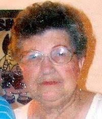 Yvonne Becker   Obituaries   norfolkdailynews.com