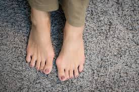 the plateau foot ankle clinic