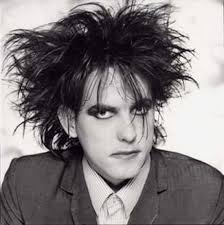 happy 60th birthday robert smith cure