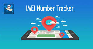 Imei Number Tracker- find my device for Android - APK Download