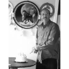 Bill Cole - Obituary