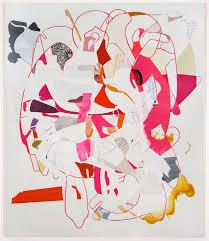aaron-wexler | Art, Abstract, Art advisor