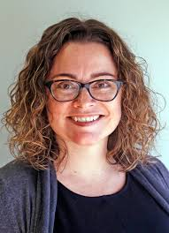 Anna Johnson named regional news director for US West | Taiwan News