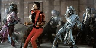 Free Friday Night Dance Workshop: Learn Michael Jackson Thriller Dance  Tickets, Wed, Aug 19, 2020 at 7:00 PM | Eventbrite