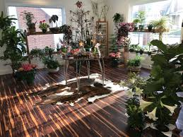 OLP'S FLOWER SHOP - Olp's Flower Shop