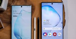 galaxy note 10 live wallpapers for all