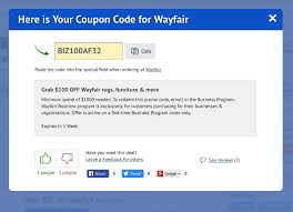 wallpapers promo code wall gifches co