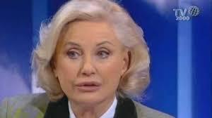 Gabriella Farinon, chi è? Marito, figli, curiosità della ex ...