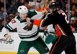 Vancouver Canucks call up defenceman Luke Schenn amid injury woes ...