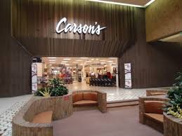 carson s credit card review