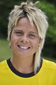 Who is Sue Smith (footballer) dating? Sue Smith (footballer ...