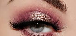 desi page 3 makeup