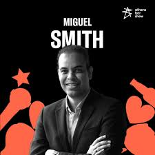 Athens Bar Show | Miguel Smith