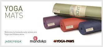 yoga mart home ireland s greatest