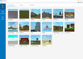 roblox 101 how to make your first game
