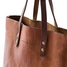 the best tote bag for men