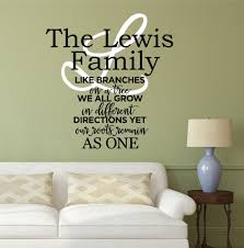 the amazing and also art exhibition inspirational wall decal
