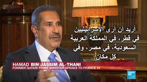 Dr. Mohamed Elhachmi Hamdi د. محمد الهاشمي الحامدي - Objave | Facebook