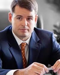 Dustin Scott Phillips, Oklahoma City Oklahoma Attorney on Lawyer ...