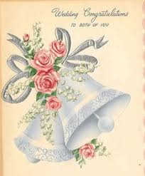religious wedding greetings and wishes holy marriage messages