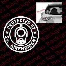 Come And Take It Iii 3 3 Percenter Sticker Decal Ccw 2a Gun Rights Percent