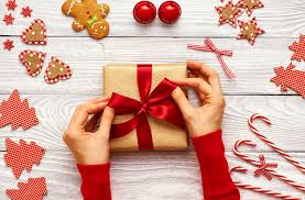 gift ideas for healthcare professionals