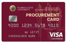 debit card transaction limit wells