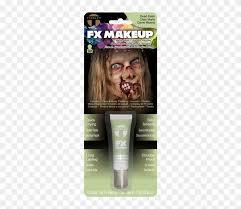inspired basil gogo makeup kit blond